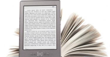 "ebook - ""Reading al buio"" a Milano per la lettura digitale accessibile"