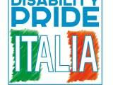 """disability pride - Mauro Tommasi in sedia a rotelle alla """"100 Km del Passatore"""""""