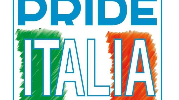 Dal 8 al 10 Luglio Palermo e New York unite per il Disability Pride