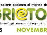 agritour arezzo 2016 - Dora una Voce per un Aiuto - puntata del 6 novembre 2016