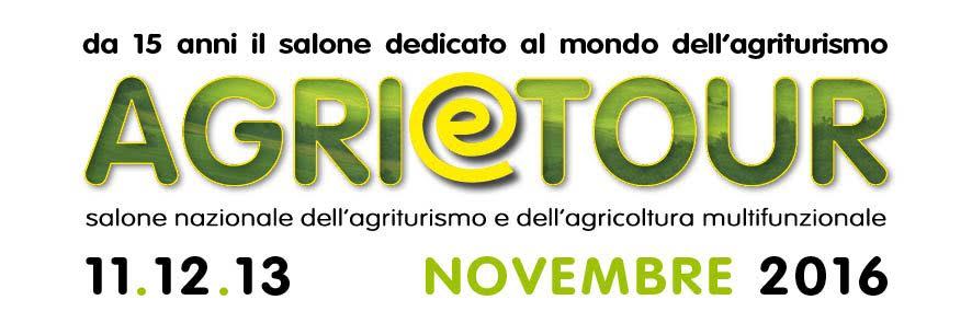 Workshop di Viaggiare Disabili sul turismo accessibile all'AgrieTour di Arezzo