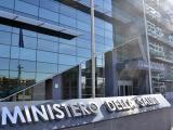 ministero della salute - BookCity Milano : gli appuntamenti Reading al Buio della Fondazione Lia