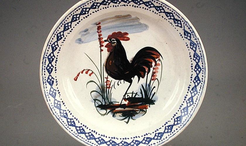 museo-ceramica-mondovi