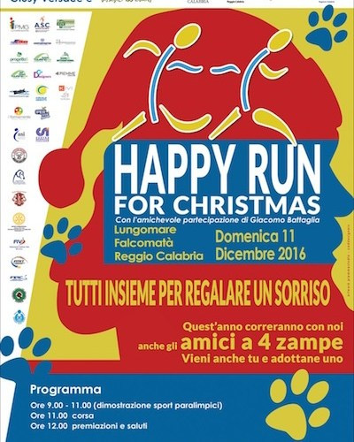 locandina-happy-run2