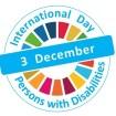 giornata_internazionale_disabilita_3_dicembre-italiaccessibile