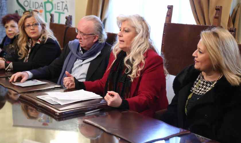 Pescara-Sport-solidarietà
