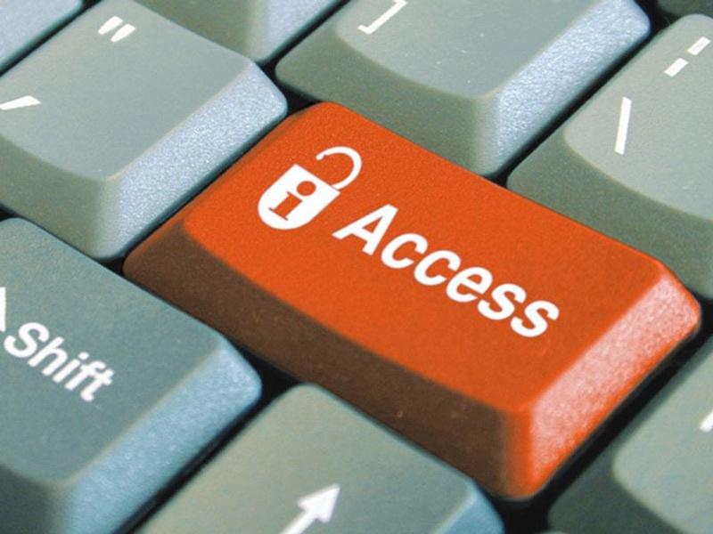 Obiettivi di accessibilità sui siti delle Pubbliche Amministrazioni