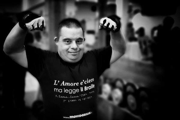 """""""Accessibility is cool"""", una campagna per abbattere barriere fisiche e culturali"""