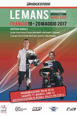 Invito DD Time_Motodays 2017(1)