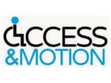 access emotion 2 - Accesso Totale, la trasmissione dedicata alle disabilità su 11Radio