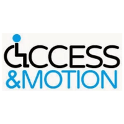 access-emotion-2