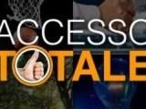 accesso totale - Bracciano Accessibile il progetto pilota di Access Emotion