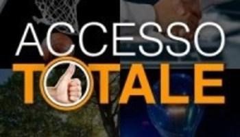 accesso-totale