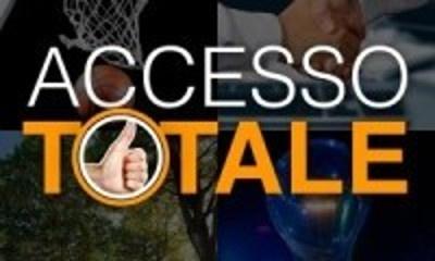 Accesso Totale, la trasmissione dedicata alle disabilità su 11Radio