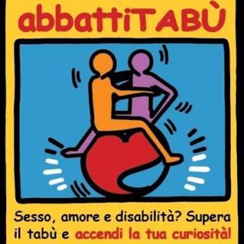 logo-abbattitabù