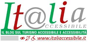 Logotype ItaliaAccessibile sito 2017 - Logotype ItaliaAccessibile-sito-2017