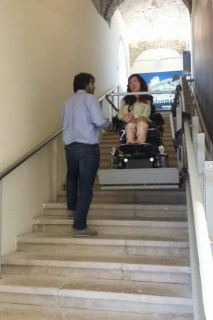 accessibilità-museo-castelli-casalbore-2