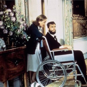 cinema disabilità 1 300x300 - Cinema e persone con disabilità. Conferenza Biblioteca Nazionale di Napoli