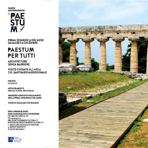 architettura-per-tutti-paestum