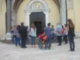 Benevento accessibile
