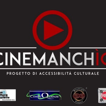 cinemanchio-accessibilita-cinema