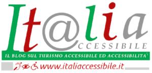 Logotype ItaliaAccessibile sito - Logotype-ItaliaAccessibile-sito
