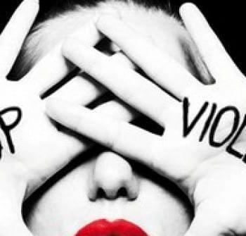 stop-VIOLENZA-donne