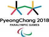 Paralimpiadi Pyeongchang - DOPO LA MOTOGP ARRIVA LA SUPERBIKE PER I PILOTI PARALIMPICI