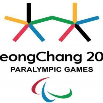 Paralimpiadi-Pyeongchang