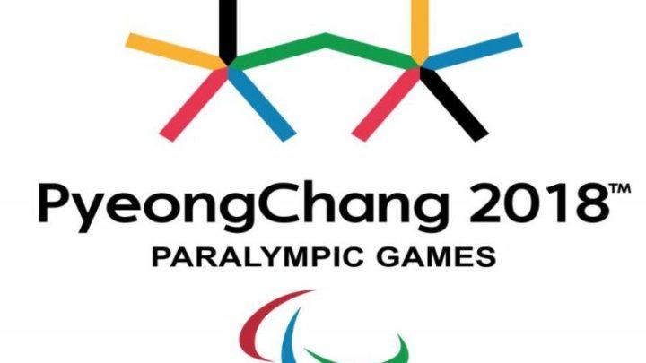 Al Via in Corea del Sud le Paralimpiadi invernali 2018