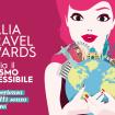 premio-turismo-accessibile