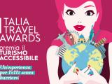"""premio turismo accessibile - Recensione de """"La poesia non cerca seguaci, cerca amanti"""". Eleonora Amato """"LA VERA BELLEZZA E' LA DIVERSITA"""""""