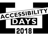 """accessibility day bologna - """"NON MOLLARE MAI"""": IL VALORE DELLA RESILIENZA TESTIMONIATO DA TERESA VACCA"""