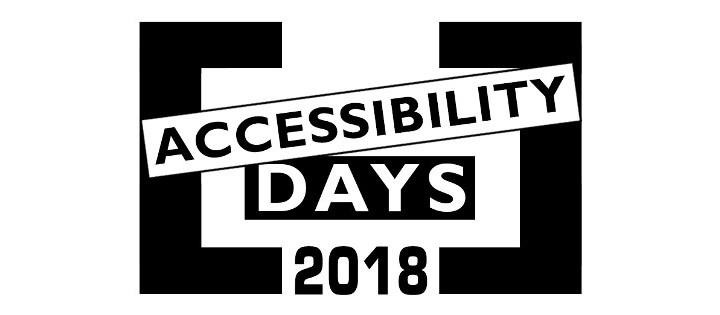 Global Accessibility Awareness Day: il 18 maggio a Bologna