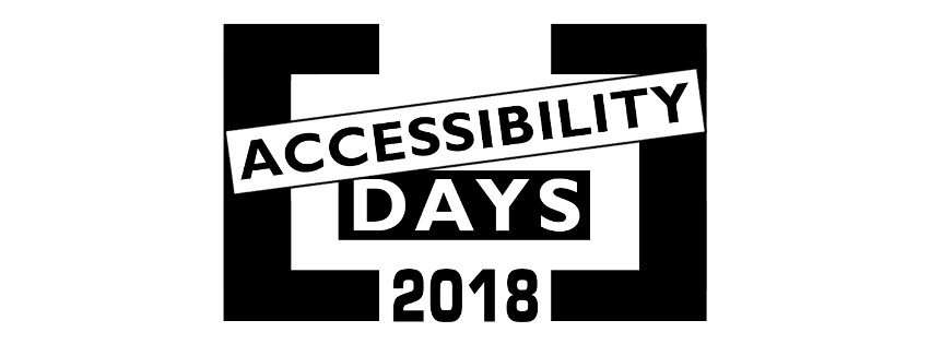 Global Accessibility Awareness Day: il 18 maggio a Bologna