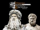 Museo Leonardo e Archimede 2 - 9 giugno a Bari Workshop sul turismo accessibile