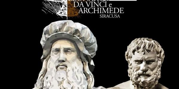 L'ACCESSIBILITA' AL MUSEO LEONARDO DA VINCI E ARCHIMEDE A SIRACUSA