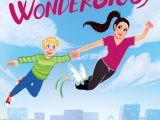 """WonderGiusy Versace - """"ARTE, SPORT, INCLUSIONE E DISABILITÀ"""" -  9 Settembre a Montesarchio (Bn)"""