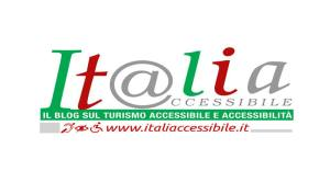 italiaccessibile logo - italiaccessibile-logo