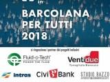 """tiliaventum barcolana per turri - """"Torino. Verso una città accessibile"""" : 170 appuntamenti sull'accessibilità"""