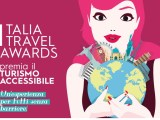 2019 Premio Turismo Accessibile - 'Una stoccata per la ricerca' Telethon : il 22 dicembre raccolta fondi a Benevento