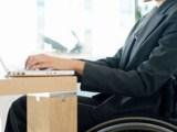 lavoro disabile - Giornate di Primavera Fai percorso accessibile nel Museo Arcos di Benevento
