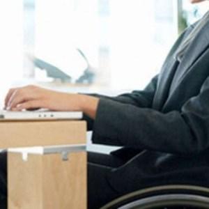 lavoro disabile - Fish Onlus : Primo maggio e persone con disabilità