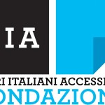 lia libro accessibile - Radio FinestrAperta intervista Pierpaolo Capozzi di ItaliAccessibile