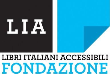 lia libro accessibile 1024x690 - Fondazione LIA al Salone Internazionale del Libro di Torino per l'accessibilità