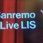 sanremo live lis - Progetto Cinemanchio : I film accessibili alla Festa del Cinema di Roma