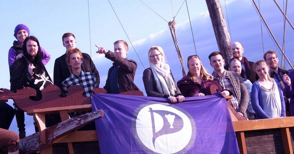 Iceland_Pirate_Par_2781334a
