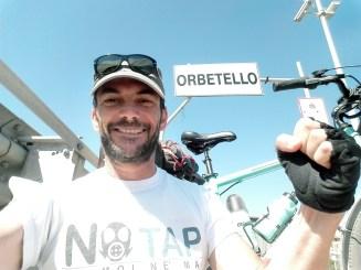 Stefano Rollo