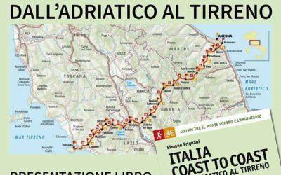 Italia Coast2coast a Osimo