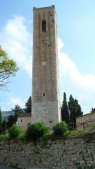 S. Severino - Castello